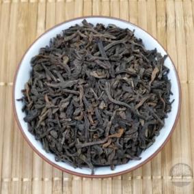 Пуэр Гун Тин