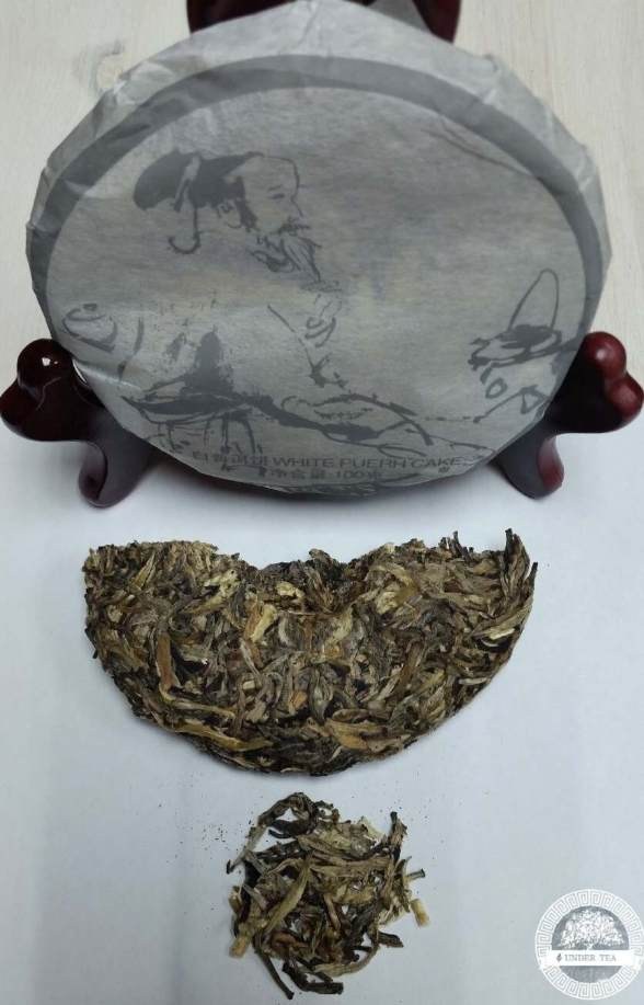 Серебряные нити Китая
