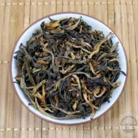 Чаочжоу Ча Хун