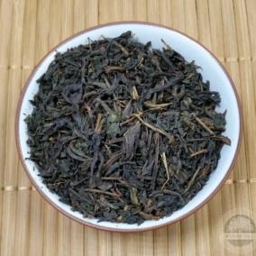 Иван-чай сибирский