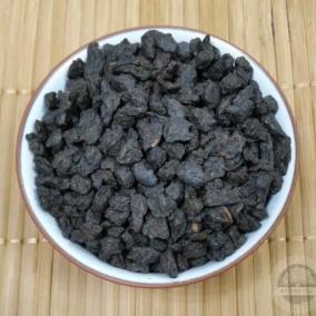 Ча Хуа Ши