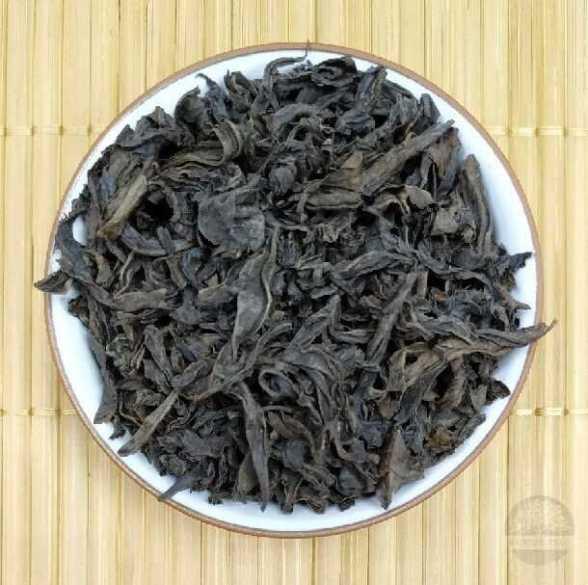 Да Хун Пао Цин Сян
