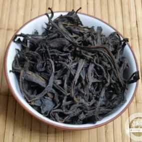Иван-чай горный 2019