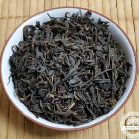 Кимун Хун Ча