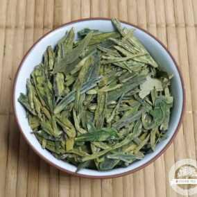 Лунцзин Ханчжоу