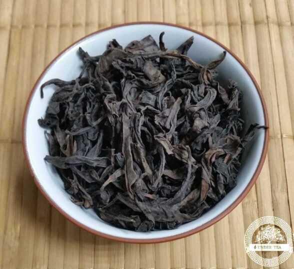 Ми Тао Сян Дань Цун