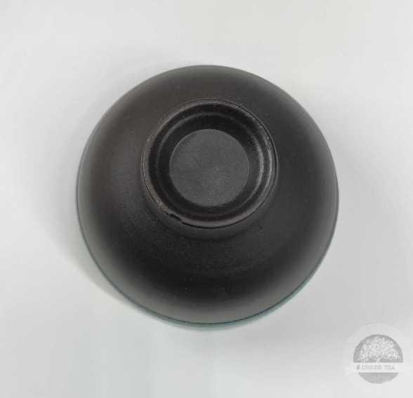 Пиала глазурь №5