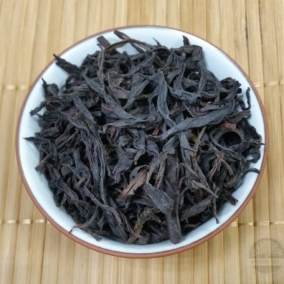 Чаочжоу Ми Лань Сян