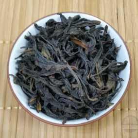 Чаочжоу Хуан Чжи Сян