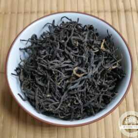Чжун Го Хун Аньхуа