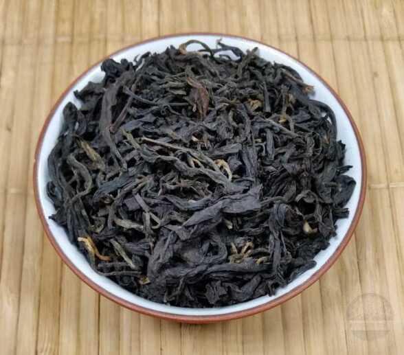 Шейгуо Вей Хун Ча