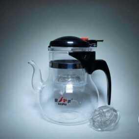 Чайник заварочный Гунфу 850 мл
