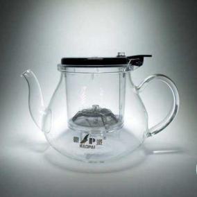 Чайник заварочный Гунфу 600 мл