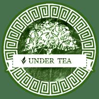 Логотип UnderTea